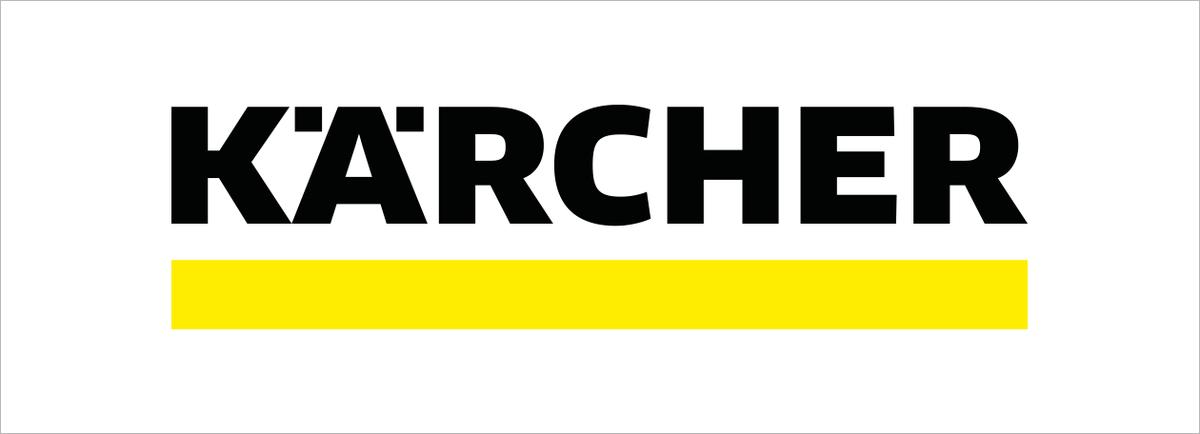 1200px-Kaercher_Logo_2015
