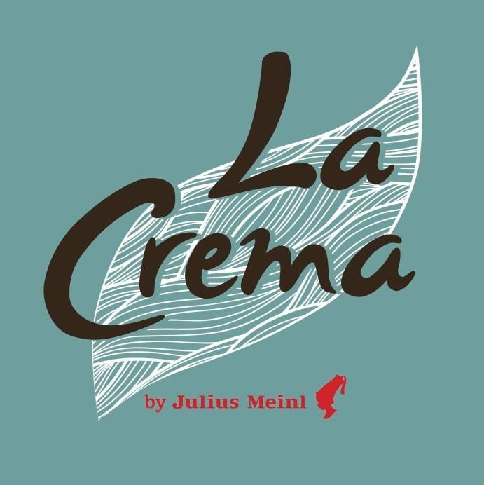 La_Crema