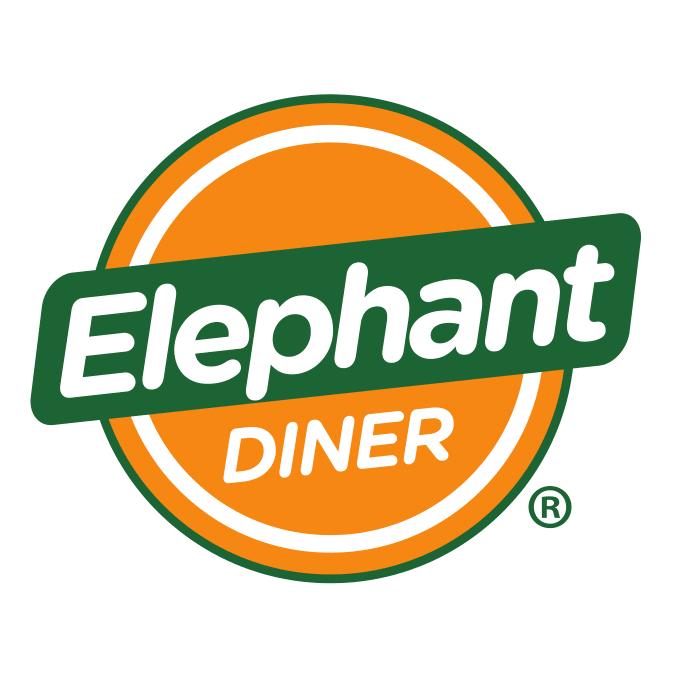 elefant diner