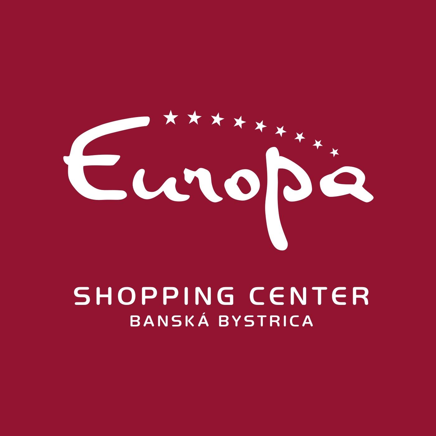 logo europa BB