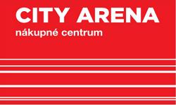 logo-nakupne-centrum-big
