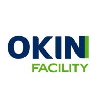 logo okin facility