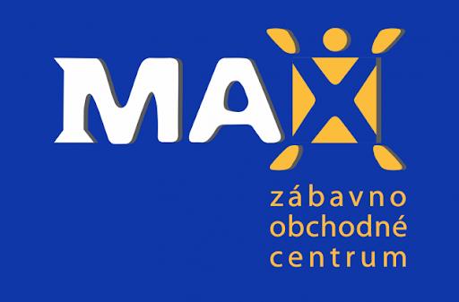 max zilina