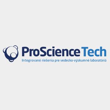 pro science tech