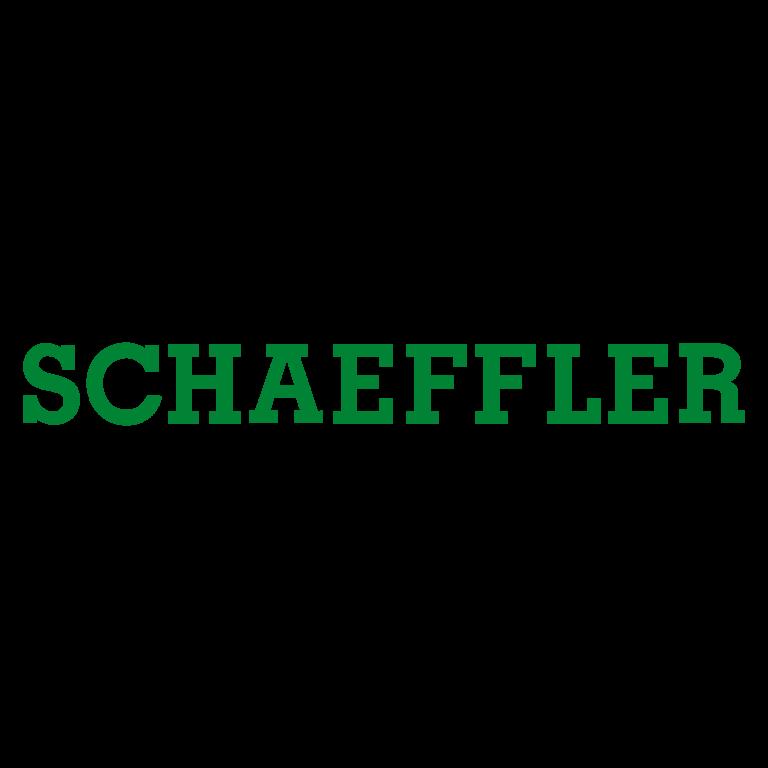 schaeffler-logo-768x768